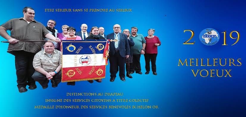 FCBA 33 - Floirac Citizen Band Amitié (33) - Page 5 49205874-2158283717566979-3963998486264807424-n