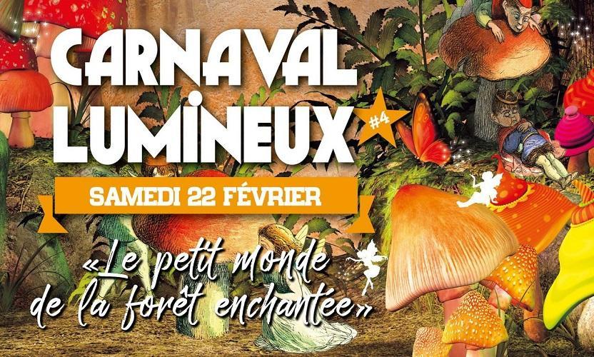 Csm carnaval agenda focus f6f76971a3
