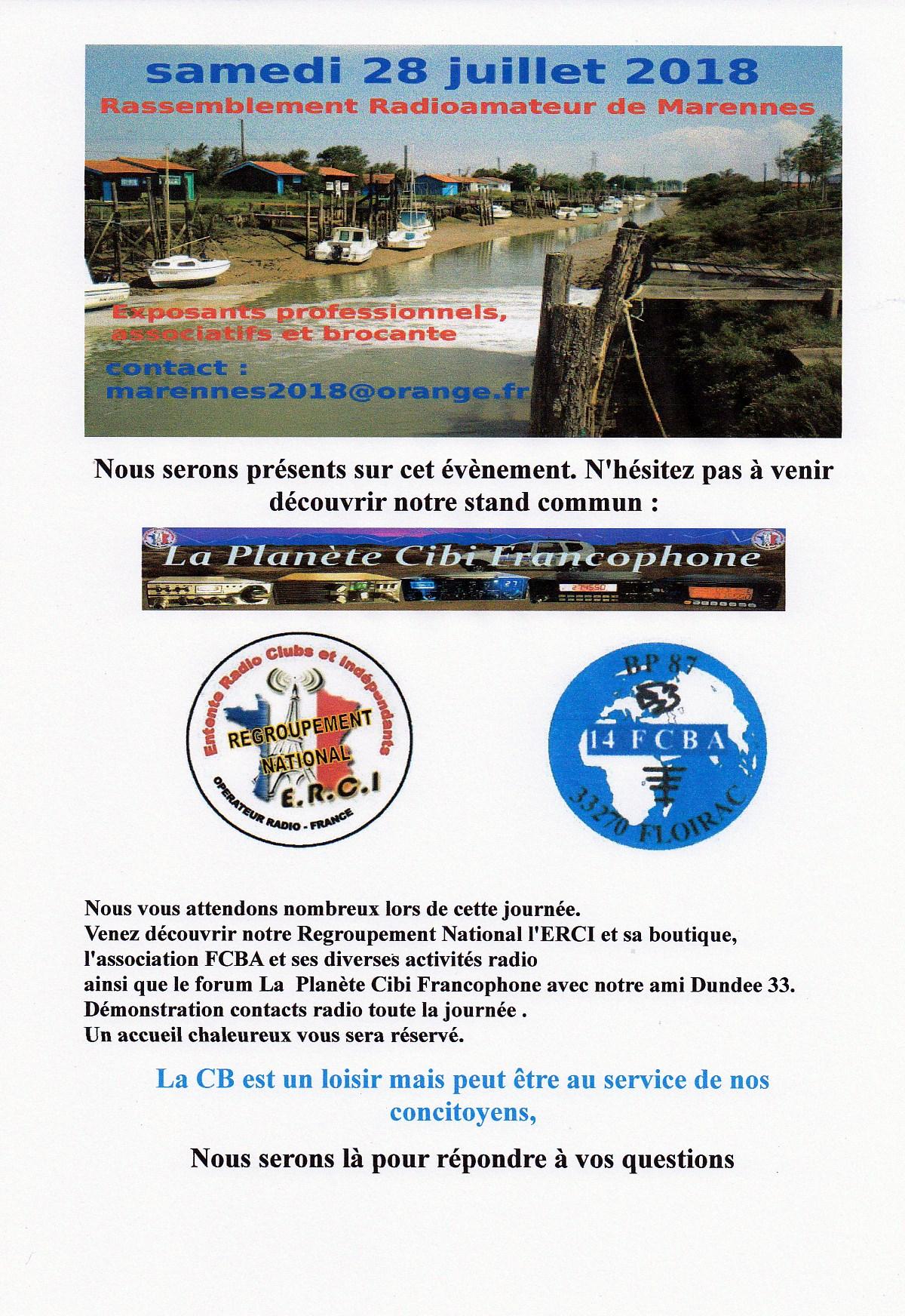 Salon du REF17 Marennes 2018 (dpt17) (28 juillet 2018) Img-20180427-0001