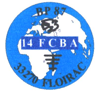 Logofcba