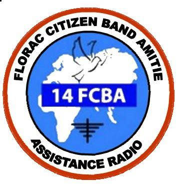 Association de Radio Signaleurs de la Région de Bordeaux